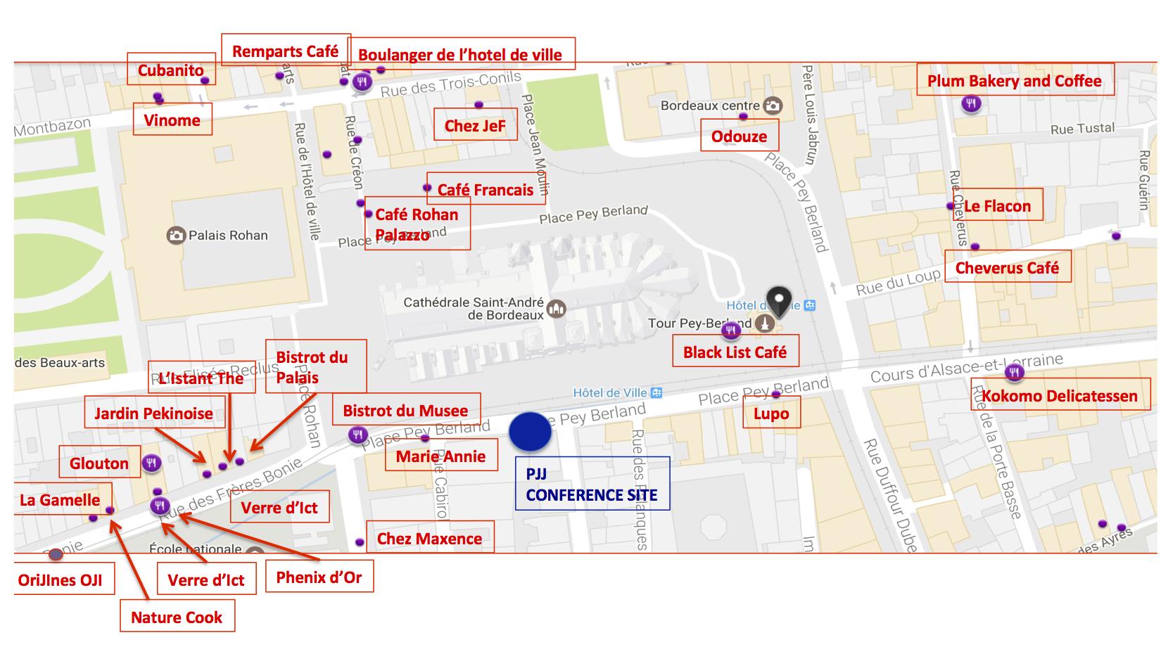 Nearby_Restaurants